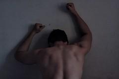 #asianboy #vietguy #silly #crazy #thesame #saigonese #asian #twice #guy #boy #vietnam #vietnamese #gym #sixpack #motive #body #bodybuilding #bodyart #bodypositive (haquoctam) Tags: boy silly guy asian crazy vietnamese body bodybuilding vietnam motive twice gym bodyart sixpack asianboy thesame bodypositive saigonese vietguy