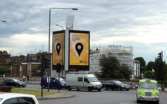 Site Audits 2016 Image 156 (OUTofHOME.net) Tags: ooh dooh posters billboards july2016