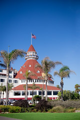 IMG_5004 (Aimee Custis Photography) Tags: california sandiego hoteldelcoronado aimeecustisphotography