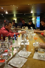 DSCF2357 (annaglarner) Tags: martini cruise holland america lines