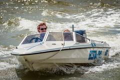 W&FYC_PIER_RACE_2016-0090 (Stewart's 2013/365) Tags: walton frinton yacht club dingy sailing 2016 backwaters stone point pier
