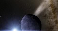 SPACE - 007 (Screenshotgraphy) Tags: mars moon black game stars landscape pc venus geek earth space astronaut nasa explore gaming galaxy planet astronomy spatial concept jupiter astral neptune blackhole mercure 1070 geforce astronomie gtx dsr saturne goty 1440p