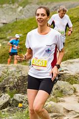 DSC05942_s (AndiP66) Tags: zermatt gornergrat marathon halfmarathon halbmarathon stniklaus riffelberg wallis valais schweiz switzerland lonzaag lonzabasel lonzavisp lonzamachtdichfit lonzamakesyoufit samstag saturday 2016 2juli2016 sony sonyalpha 77markii 77ii 77m2 a77ii alpha ilca77m2 slta77ii sony70400mm f456 sony70400mmf456gssmii sal70400g2 andreaspeters ch