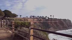 Point Vicente,Rancho Palos Verdes, CA (Beautiful Places ** OC) Tags: point vicente california palos verdes long beach tracel