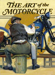 med_3447_The_Art_Of_Motorcycles