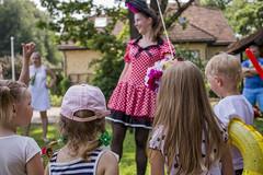 IMG_52150480 (Elvijs Vitins) Tags: party canon photographer latvia latvija jelgava childrenparty fotogrfs keitai4