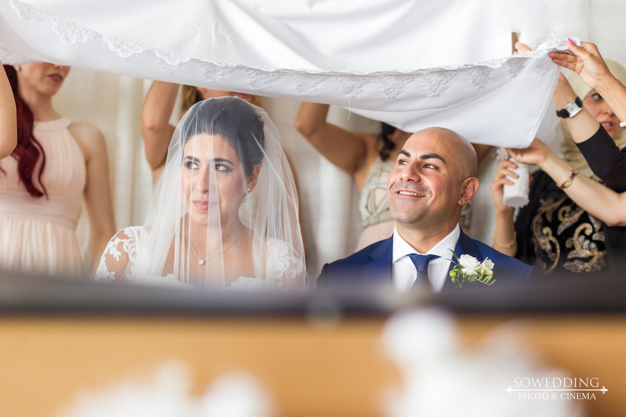 2016May22-Arezo&Babak-wedding-HL-SD-0109