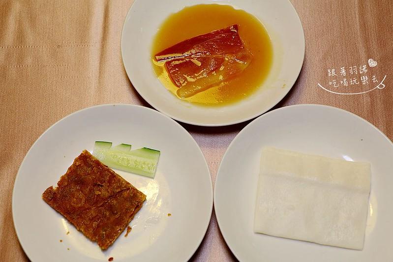 吉立餐廳板橋店婚宴喜慶091