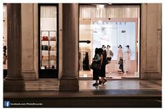 Torino by Night - Luglio 2016 Riccardo Evola 32 (Riccardo Evola) Tags: torino turin night city po murazzi piazzacastello palazzomadama piazzasancarlo piemonte turismo