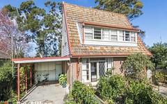34 Bellevue Road, Faulconbridge NSW