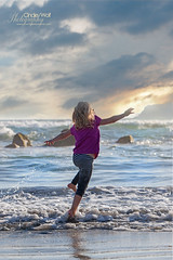 Childhood in Summertime (Cindie Wolf Photography) Tags: family beach photographer coronado