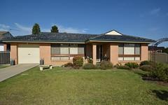 7 Talia Place, Wallerawang NSW