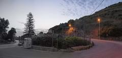 Panorama1 BivioFS (Cristianbe) Tags: blackwhite messina rudere torrefaro messine farosuperiore casamulino