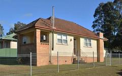 66 Kendall Street, Bellbird NSW