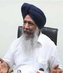 Punjab to distribute Rs.45 Crore to 30,000 Beneficiaries under 'SHAGUN' Scheme - Ranike (Punjab News) Tags: punjabnews punjab news government
