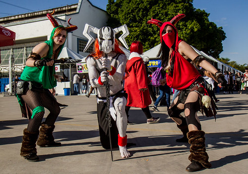 anime-friends-2016-especial-cosplay-5