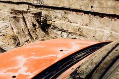 Enquencle (DANG3Rphotos) Tags: red street foto car color details nikon d7100 nikonista dang3rphotos dang3r creative look vision style creativo imagen photo 2015 shot camera inspiration ver like this photos fotografia love art artist life