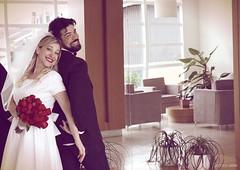 Fernanda e Vinicius - Juntinhos (lcamargo.dm) Tags: casamento marriage love photo fotografia design wedding