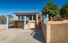 17a Florence Crescent, West Albury NSW