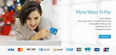 Online merchant account (ipaydna1) Tags: online merchant account