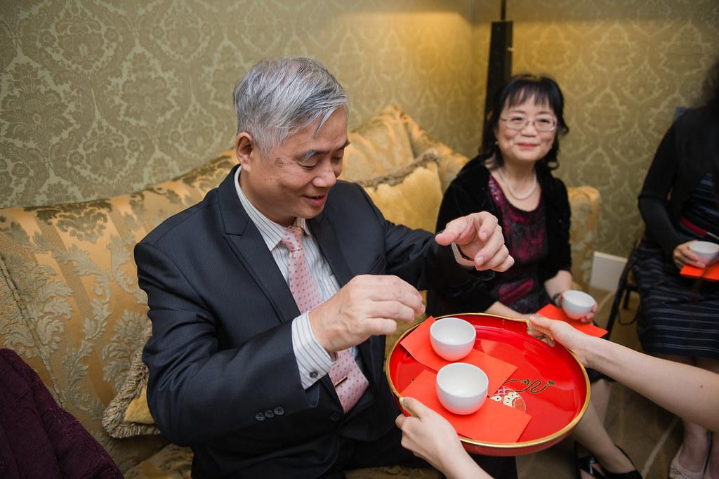 台北婚攝, 長春素食餐廳, 長春素食餐廳婚宴, 長春素食餐廳婚攝, 婚禮攝影, 婚攝, 婚攝推薦-14