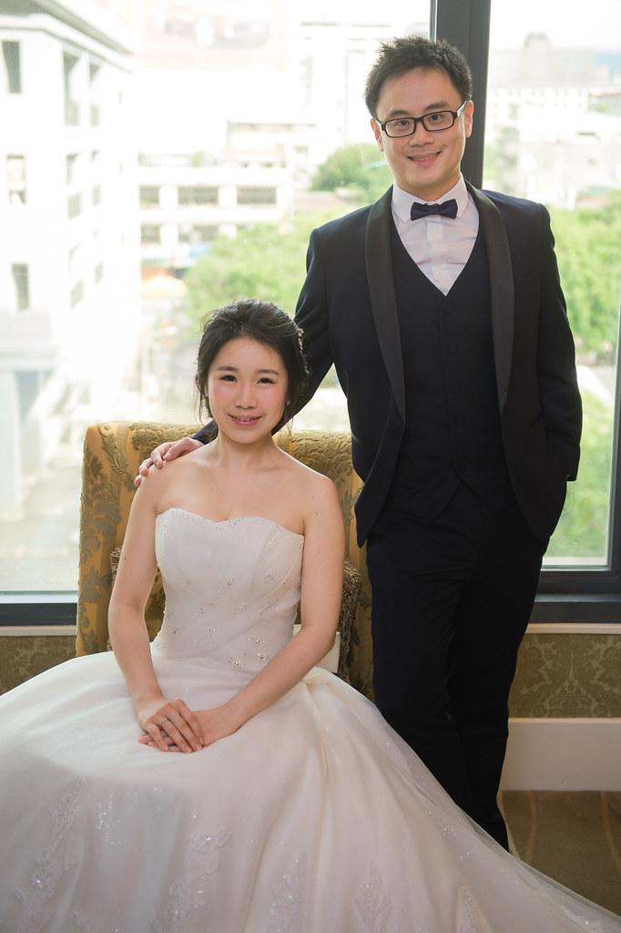 台北婚攝, 長春素食餐廳, 長春素食餐廳婚宴, 長春素食餐廳婚攝, 婚禮攝影, 婚攝, 婚攝推薦-8