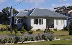 14 New Street, Ulladulla NSW