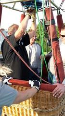 160730 - Ballonvaart Sappemeer naar Eext 22