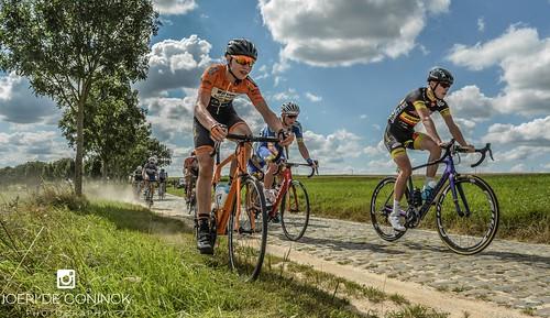 Ronde van Vlaanderen 2016 (126)