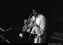 orizzontali__Pagina_27 (Salvatore Masala) Tags: spett musicali