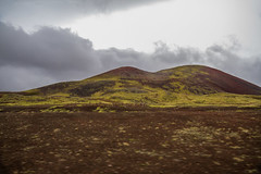 Berserkjahraun 49 (raelala) Tags: 2016 berserkjahraun snaefellsnes snaefellsnespeninsula canon1785mm crater europe europeantravel iceland icelanding2016 lava lavafield photographybyrachelgreene ringroad roadtrip scandinavia thatlalagirl thatlalagirlphotography thatlalagirlcom travel