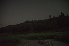 45Tonomine Highland (anglo10) Tags:   japan  field   nightscape