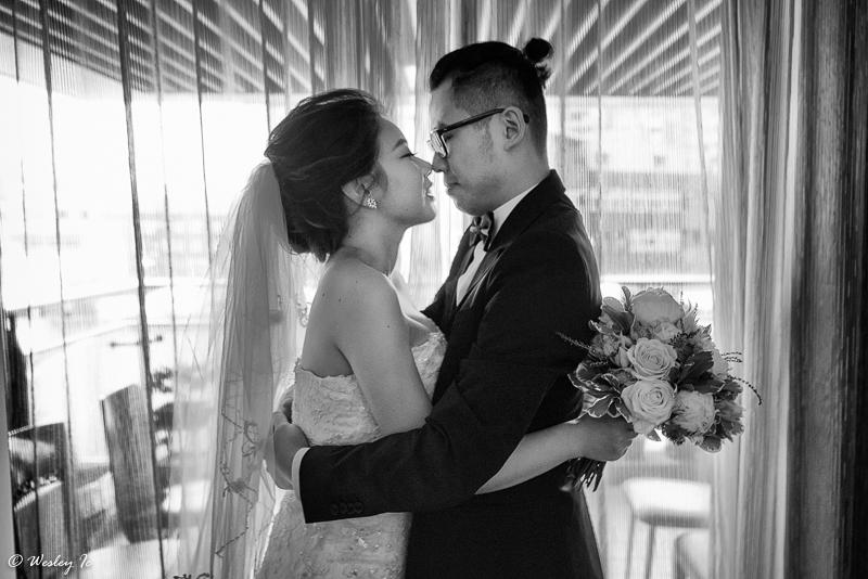 """""""""""婚攝,新莊典華婚宴會館婚攝,婚攝wesley,婚禮紀錄,婚禮攝影""""'LOVE09515'"""