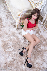 DSC_2817 (Robin Huang 35) Tags:  candy      lady girl d810 nikon