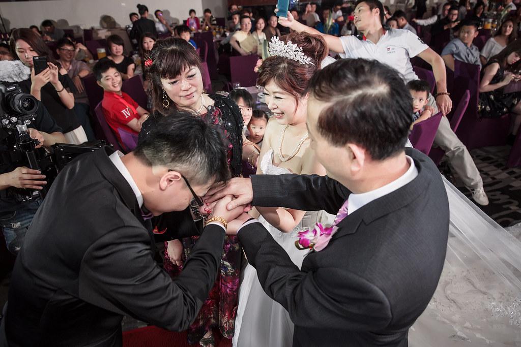 113芙洛麗優質婚禮紀錄