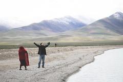 IMG_1061 (chungkwan) Tags: namco tibet religion buddha travel nature world life canon sigma