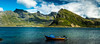 DSC02651-Panorama (victor.hamelin) Tags: lifetravel travel lofoten norway photography