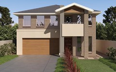 Lot 3329 Jardine Way, Jordan Springs NSW