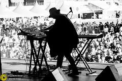 Sonorama_Aranda 16_1839 (Juan The Fly Factory) Tags: fajardo theflyfactory flyfactory concert bolo concierto best madrid spain foto photo gig light juan perezfajardo music juanperezfajardo show sonorama festival aranda de duero 2016 mucho