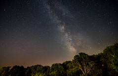 Labor Day Milky Way (djl240) Tags: astro d7200 tokina1116mm milkyway landscape