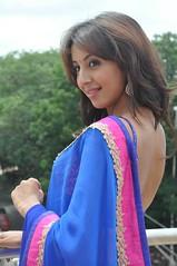 South Actress SANJJANAA PHOTOS SET-1 (35)