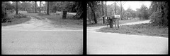 Pics from the streets (FreezerOfPhotons) Tags: olympus35sp fujifilmneopanacros100 xtol