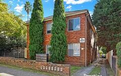 5/23 Eden St, Arncliffe NSW