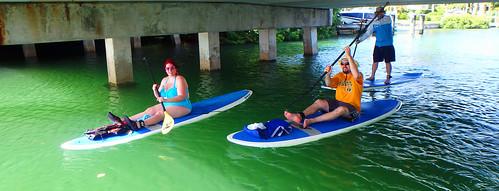 5-10-15 mikeDavidCrissSuzan-Lido-Key-Mangrove-Tunnels-Sarasota-FL   (1)
