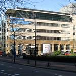 2009 Eindhoven 00220 thumbnail