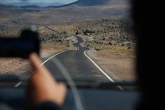 LE MIGLIORI FOTO SCATTATE DURANTE I NOSTRI VIAGGI (www.peruresponsabile.it) Tags: road peru ruta strada carretera route estrada rodovia viaggisolidali peruresponsabile viaggiresponsabili quevivaperu
