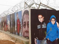 IMG_1490 (Steve Ruken) Tags: people war desert refugees amman middleeast jordan arab syria suffering refugeecamps arabworld neareast zaatri