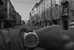 4:21 Cuneo o Praga?