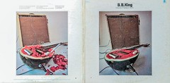 "R.I.P. B.B. (""Jerry"" Newman) Tags: blues bbking httpswwwyoutubecomwatchvn1kocm2at9u"