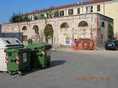 Salvagno_Massimo_07